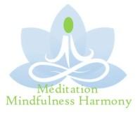 Méditation Mindfulness Harmony