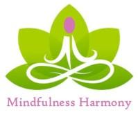 Mindfulness Harmony