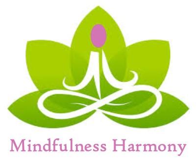 image logo mindfulness harmony