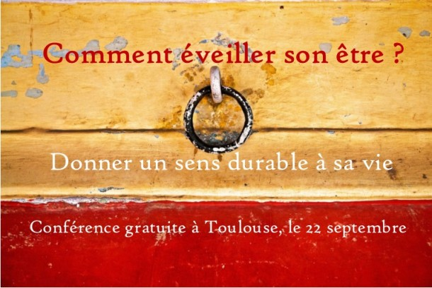 image-septembre-conference