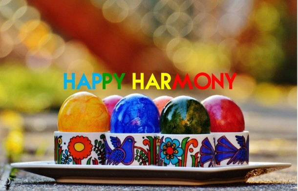 image-happy-harmony