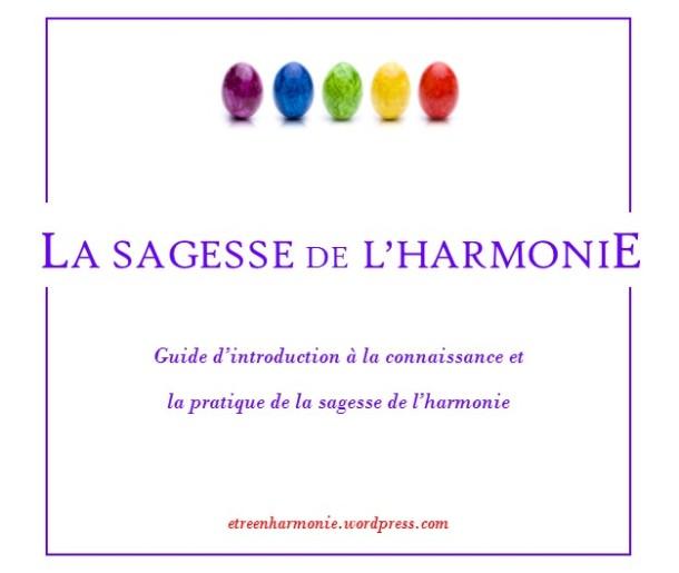 image2-couv-sagesse-harmonie